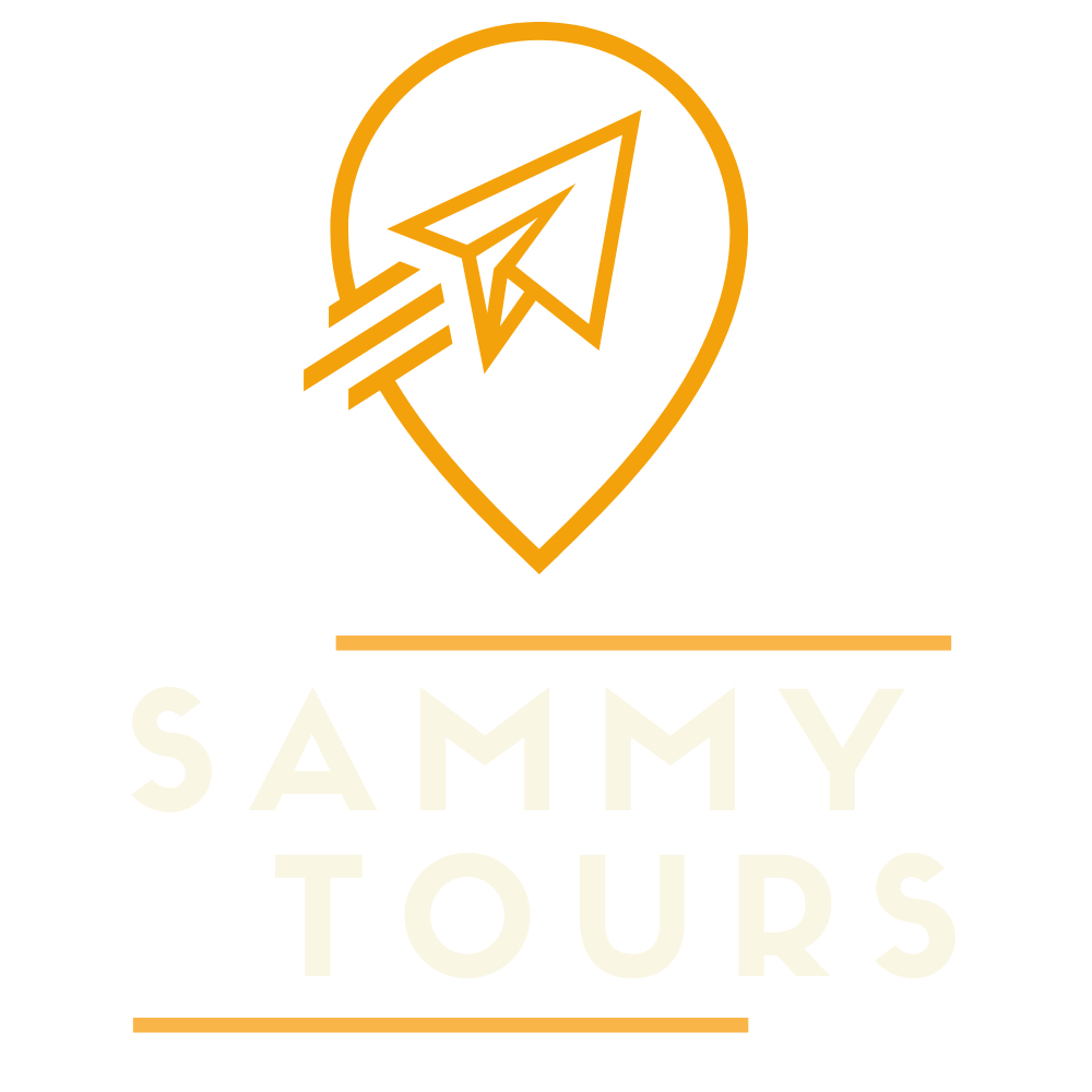 Sammy Tours