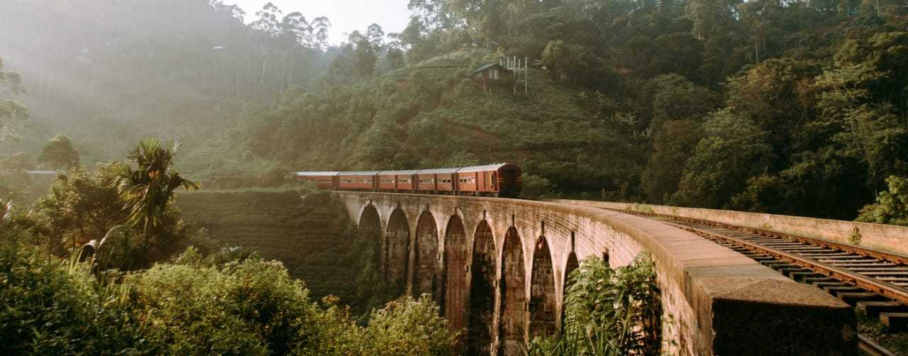 srilankanTours