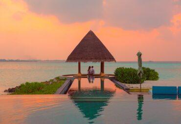 7 Day – Honeymoon in Sri Lanka