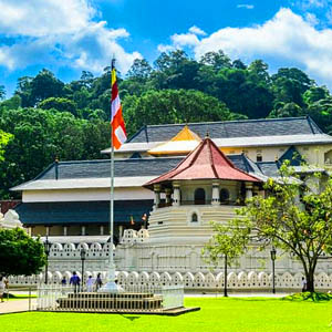kandy day tours adventure