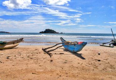 14 Days Tour – Beach Holidays in Sri Lanka
